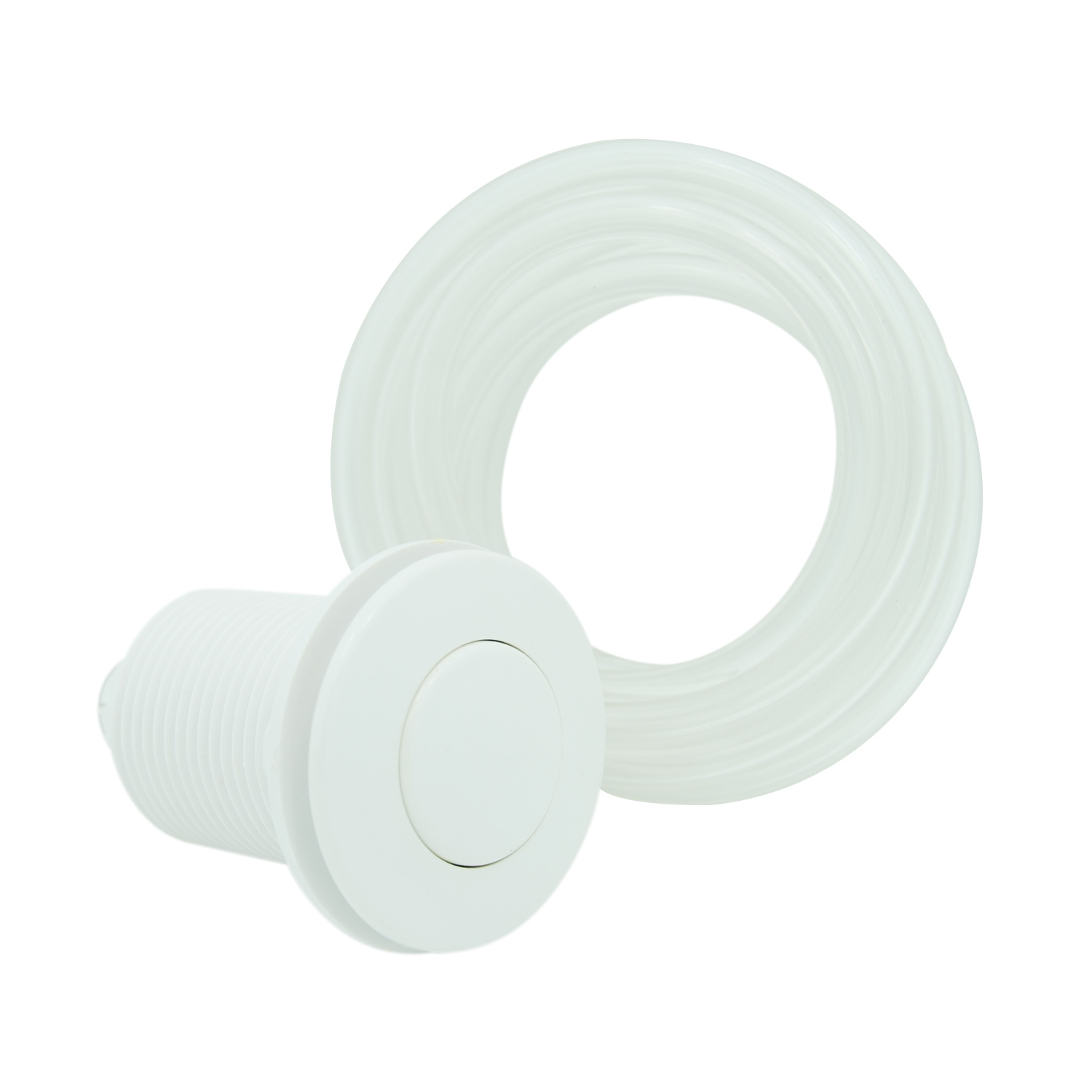 External Air Switch for Jacuzzi