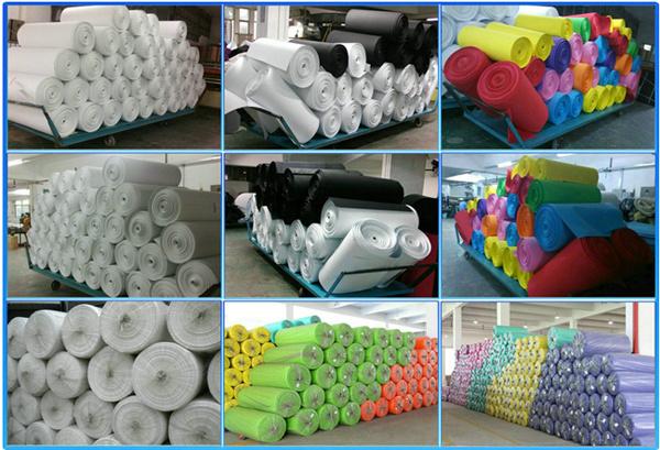 EVA Shoe Material 2mm White EVA Foam Roll Material Solid White Pure White Foam Roll for Shoes