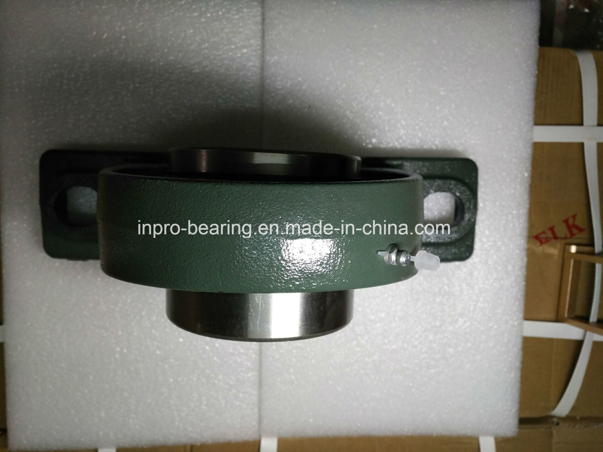 Inch Size High Quality Pillow Block UCP215-48
