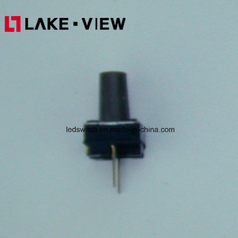 Snap-in&Suface Mount Type Tactile Switch