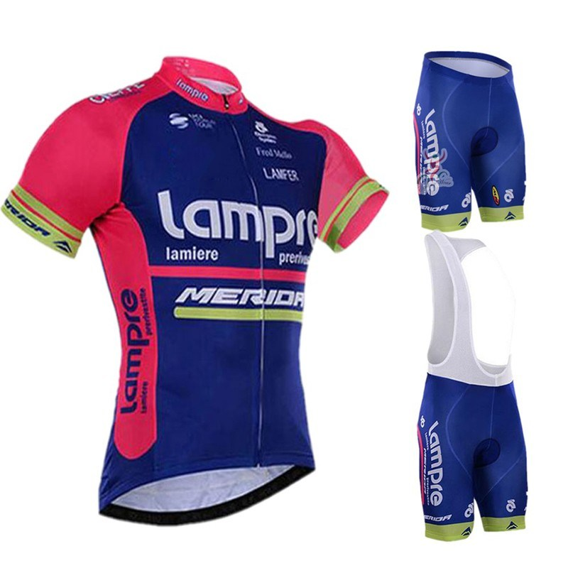 Specialized MTB Cycling Clothing for Men Manufacturers