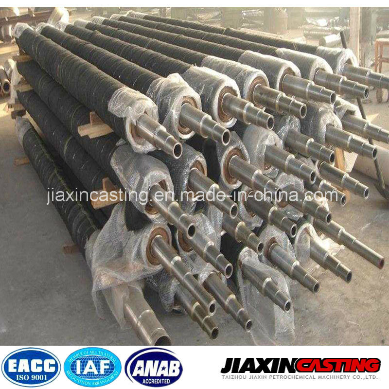 Furnace Rolls, Rolling Mill Rolls, Furnace/Hearth Roll,