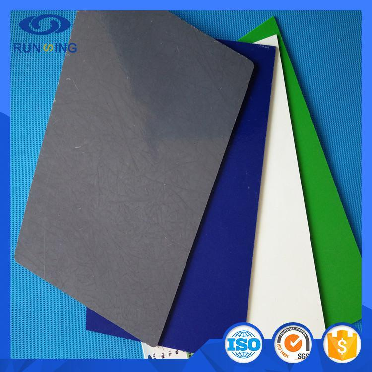 UV Colored China Fiberglass 2mm FRP Panel Sheet