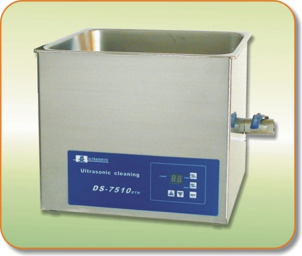 Industry Ultrasonic Cleaning Machine 22L
