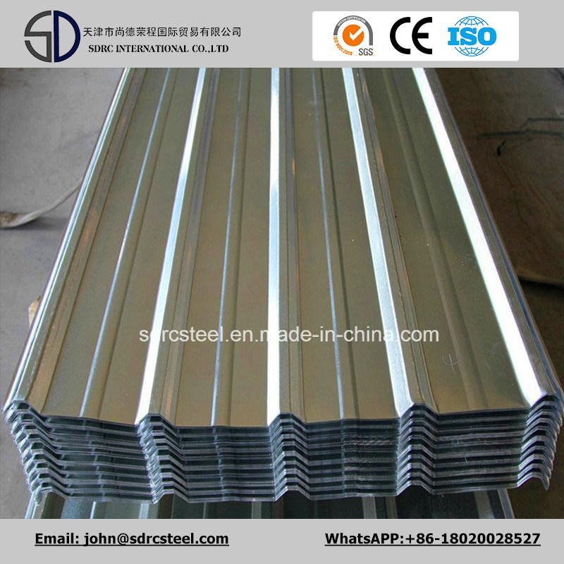 Gi Steel Coil/Galvanised Iron Steel Plate/Galvanized Steel Sheet