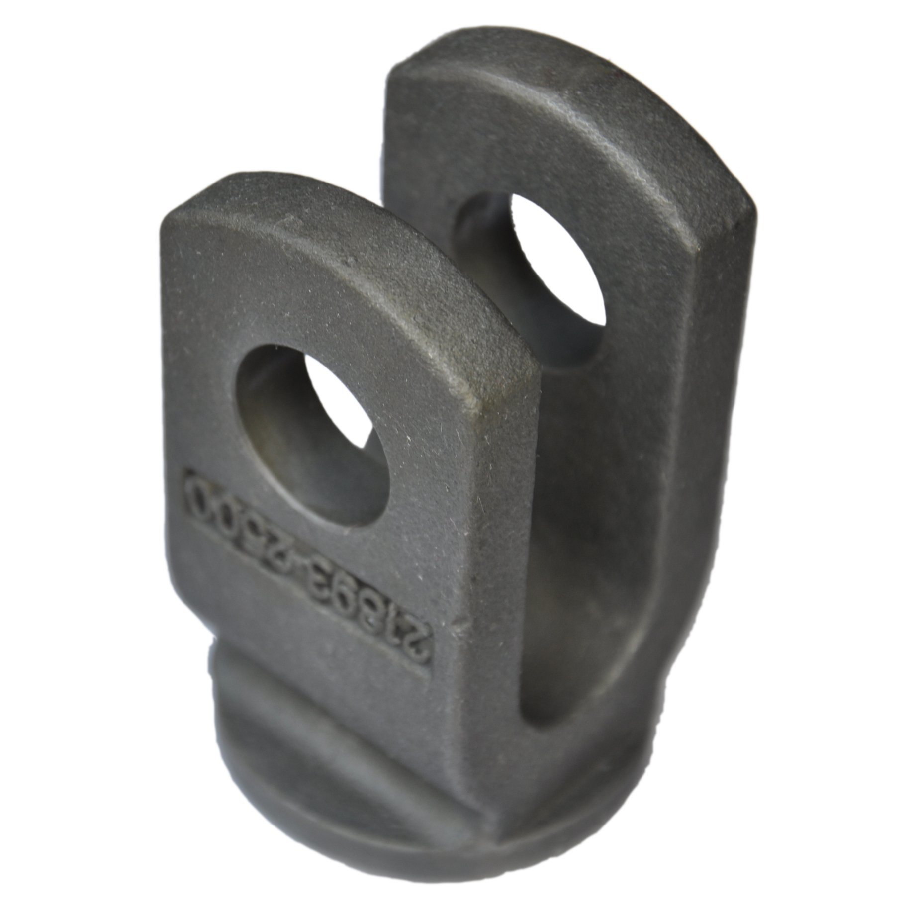 Hydraulic Cylinder Rod End