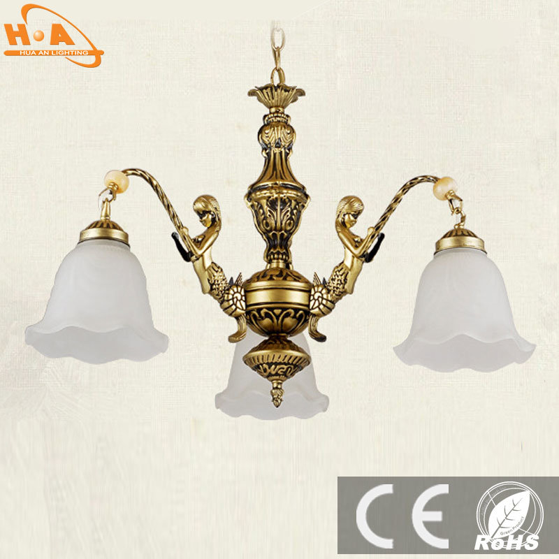 Crystal Living Room LED Lamp Chandelier Lighting for Home Decorative