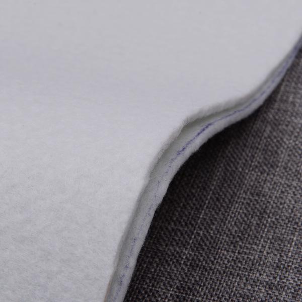 1065hf Non Woven Interlining Fabric