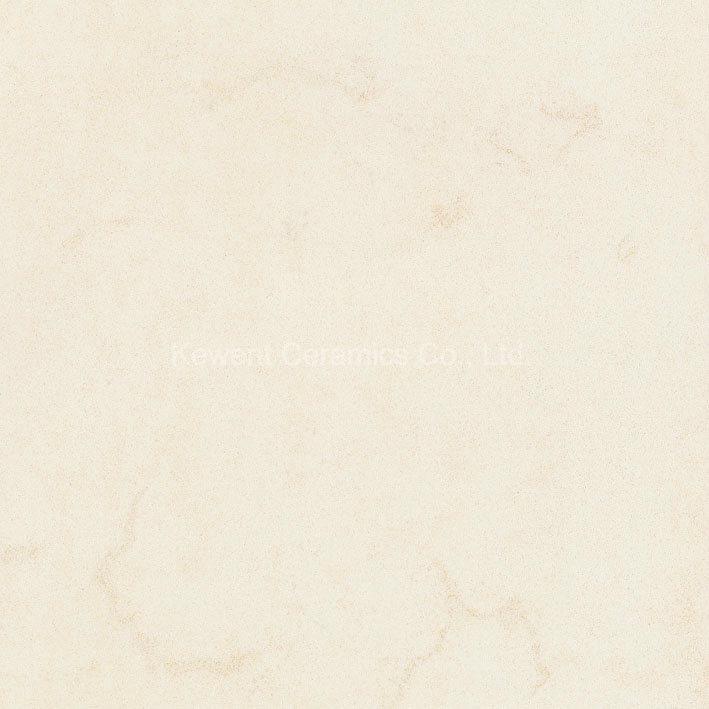 2017 New Product Glazed Porcelain Floor Tile