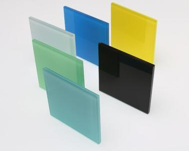 400m PVB Film for Laminated Glass