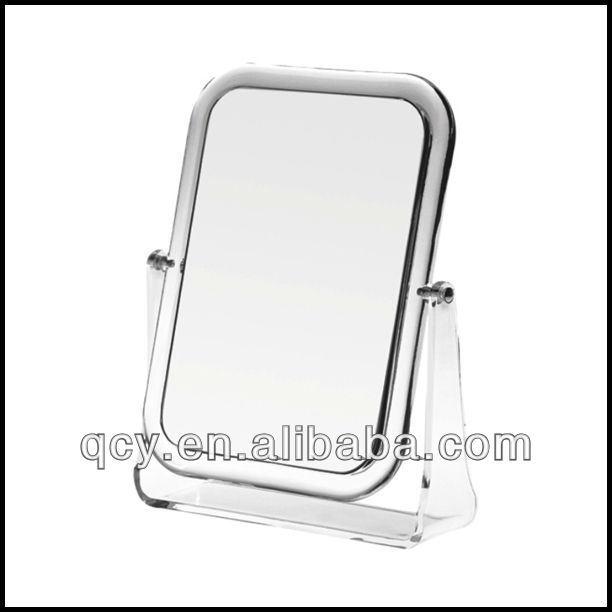 High Quality Desk Make up Mirror