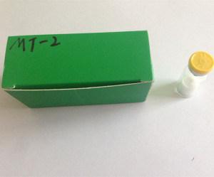 Body Building Petide Human Growth Steroid Melanotan-2, Mt-2, Melanotan II CAS: 121062-08-6