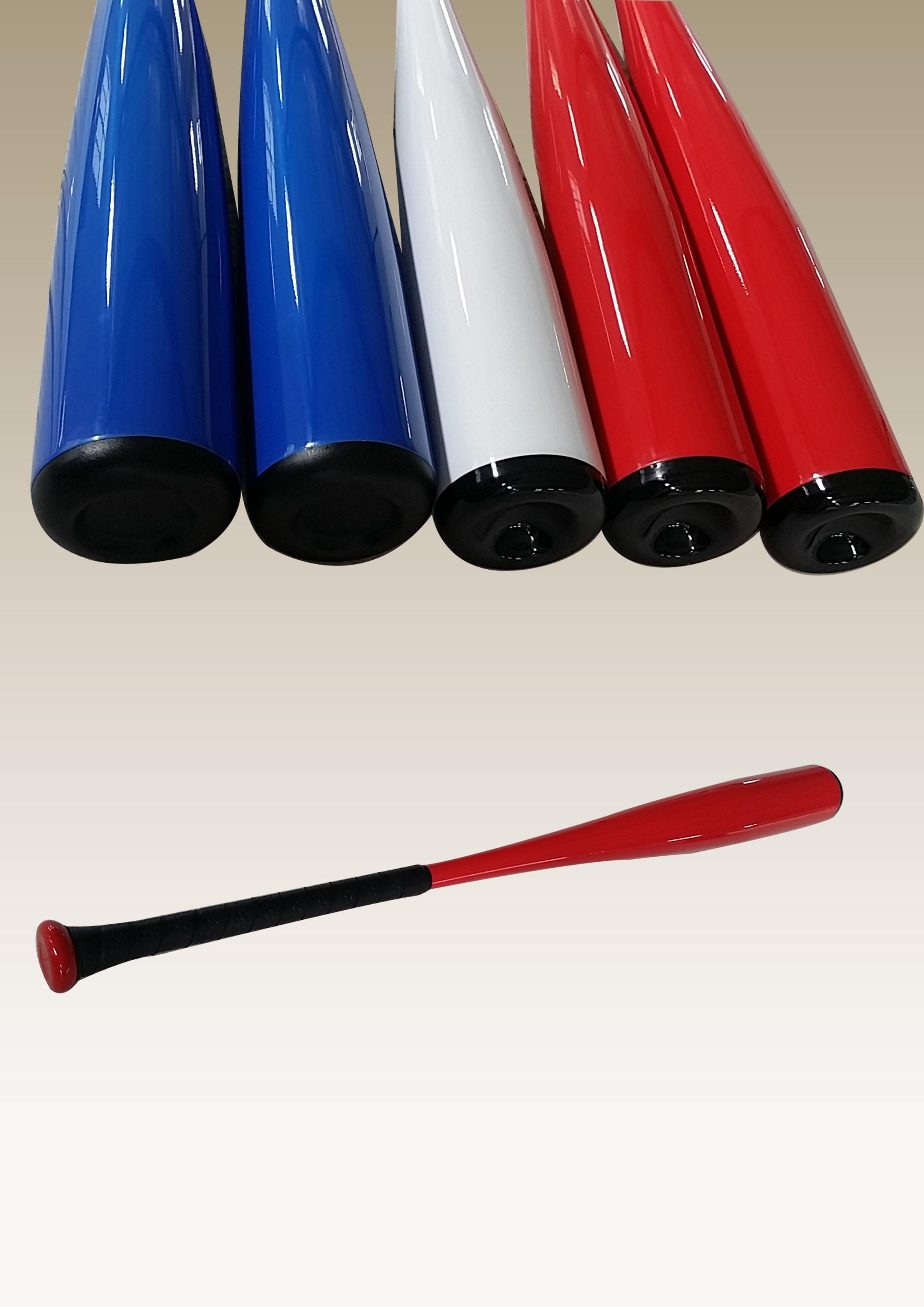 Drop -5 Senior League Aluminum Baseball Bat
