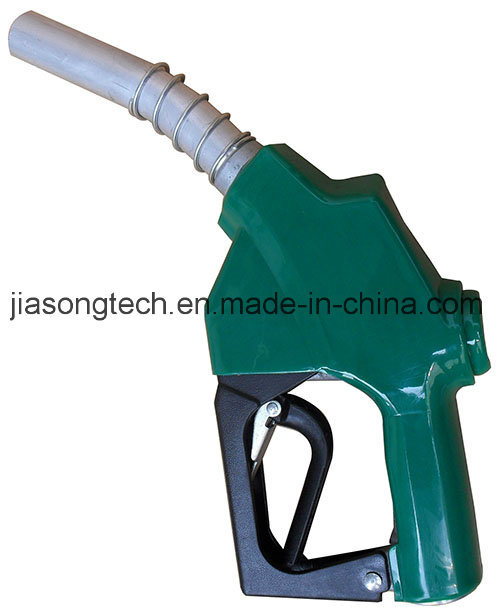 High Quality Cheap Fuel Automatic Nozzle