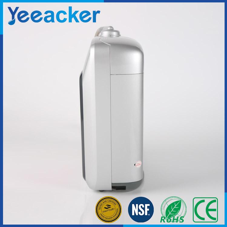 Alkaline Water Filter Cartridge/ Alkaline Water Ionizer