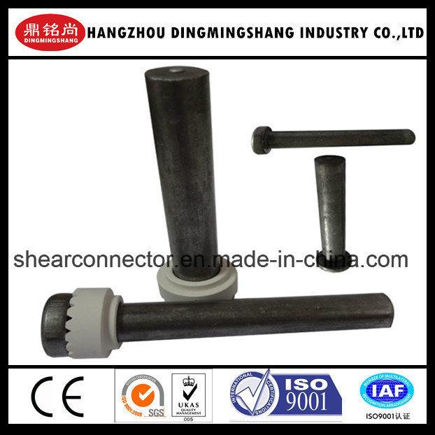 Weld Stud Shear Stud Connectors
