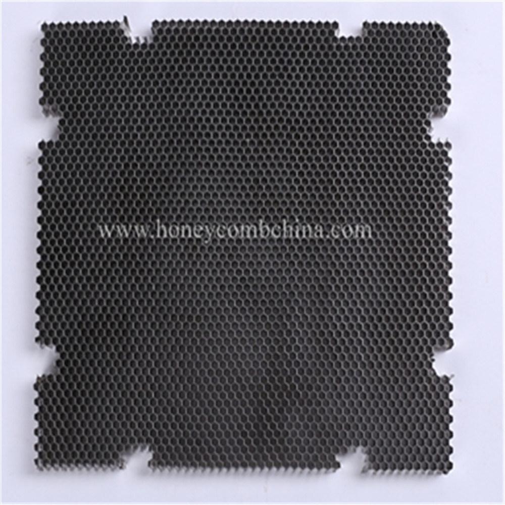 Aluminum Honeycomb Core for Sandwich Panels (HR1001)