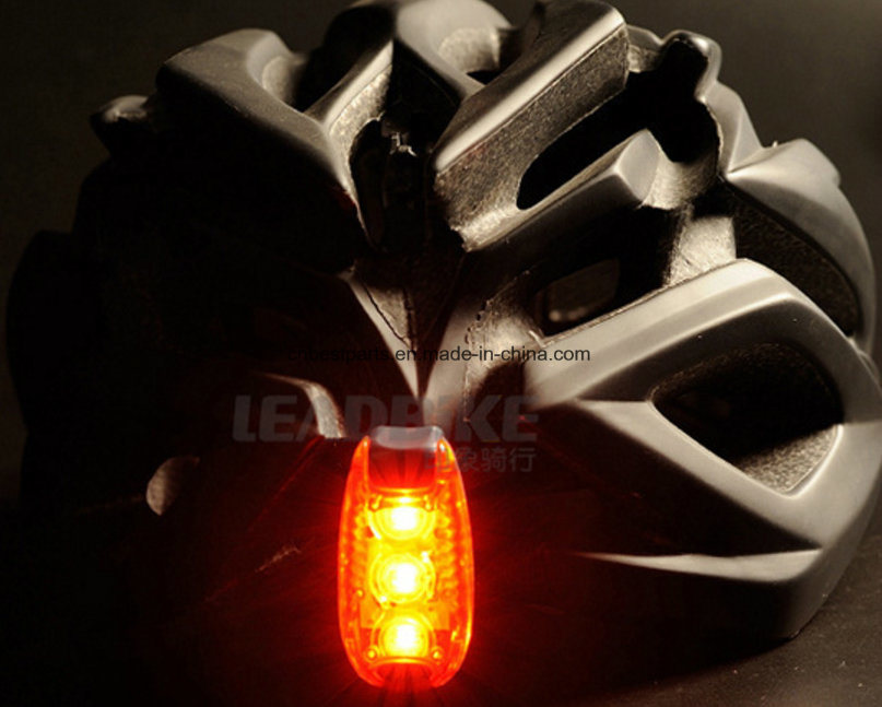 Bicycle Tail Light Running Light Safety Light