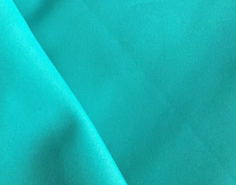 370t Full Dull 100% Polyester Pongee Fabric for Outdoor Jacket