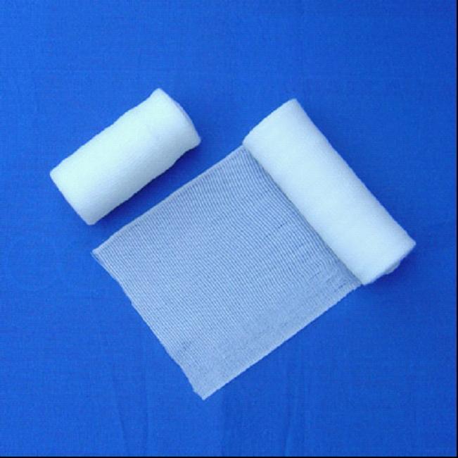 Comfirming Bandage (PBT bandage)