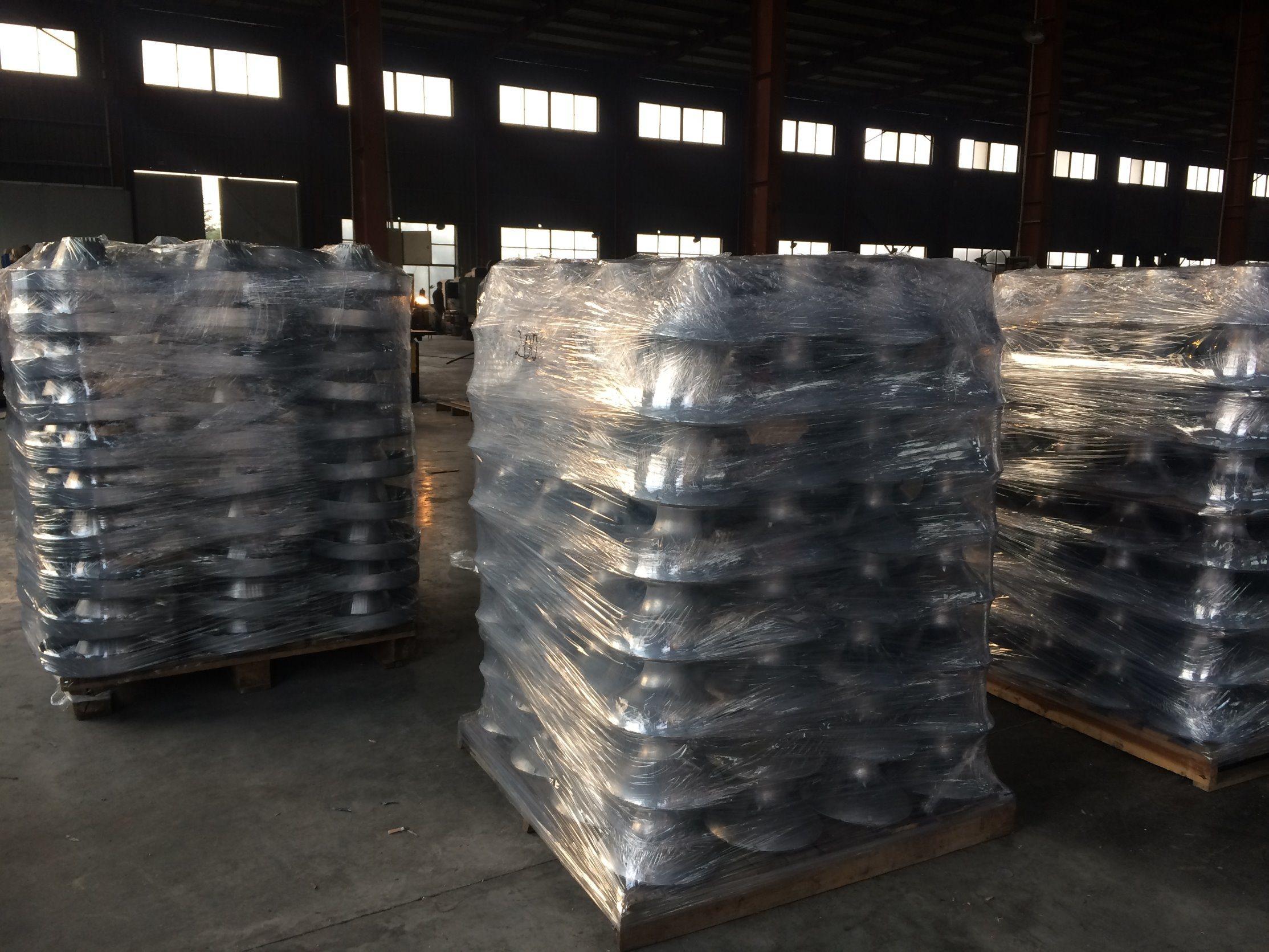 More Than 20 Year Aluminum Die Casting OEM Die Casting