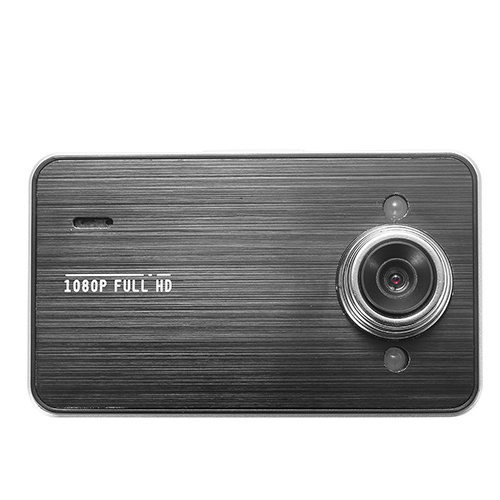 2.7 Inch TFT LCD Car Camera with Night Vision