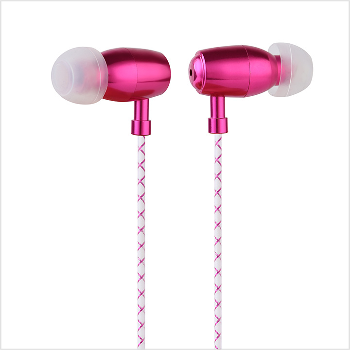 Have High-End Color Phone Headset