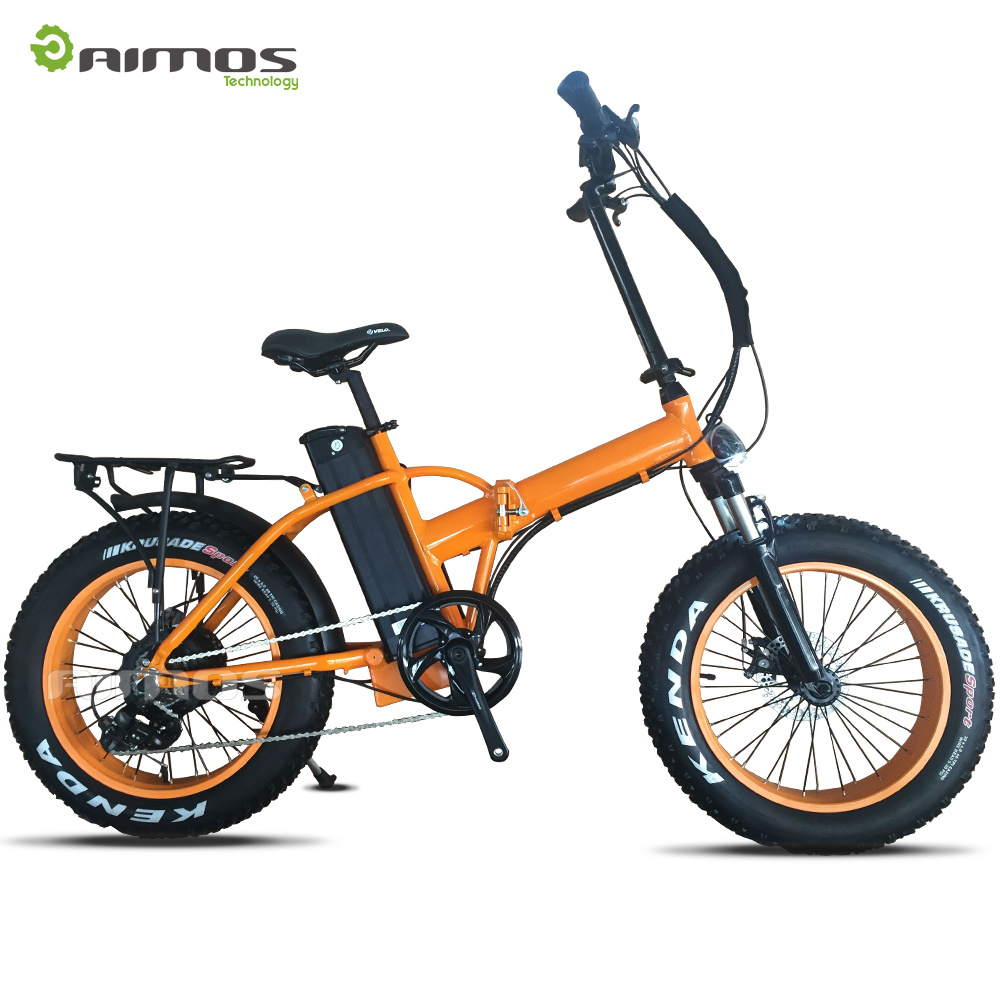 Australia Carbon Fibre Electric Bike Bicicleta Electrica 250W E Bike Australia