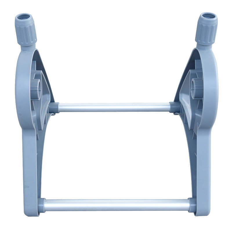 Two Wheel Garden Hose Reel Cart (GT1001) , Manufacturer