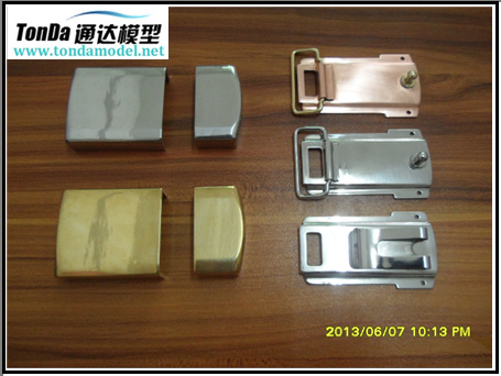 Precision Brass Machining Products Brass Machinery Service
