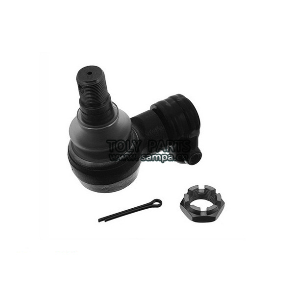 Tie Rod End,Ball Joint for Volvo Scania Man, Mercedes-Benz, Renault Trucks