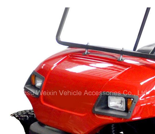 Yam G14-G22 Basic Light Kit Automotive Lamp