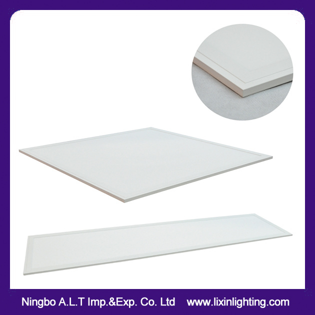 Big Slim LED Panel Light in Size of 6060 &30120