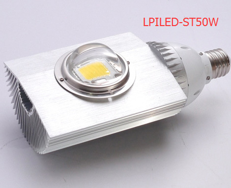 50W LED Lamp Retofit Streetlight (LPILED-ST50W)