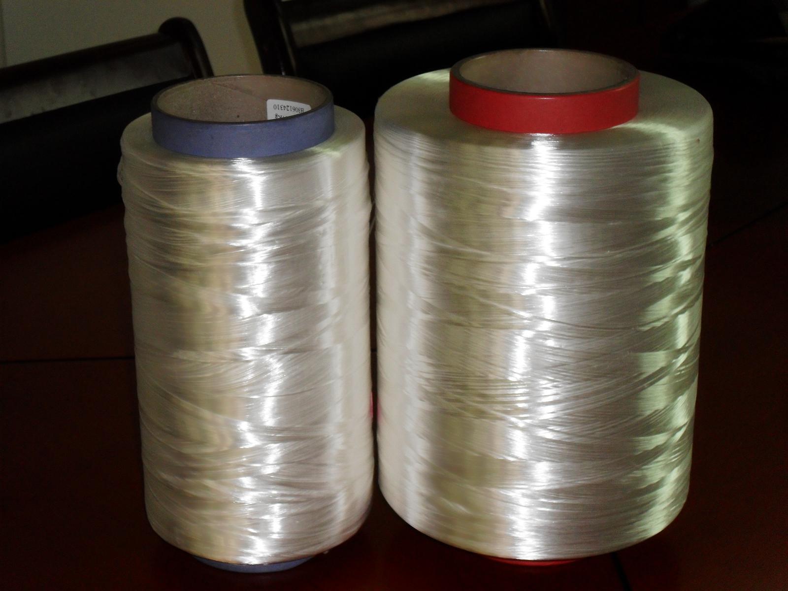 1200d UHMWPE Fiber for Ballistic Material