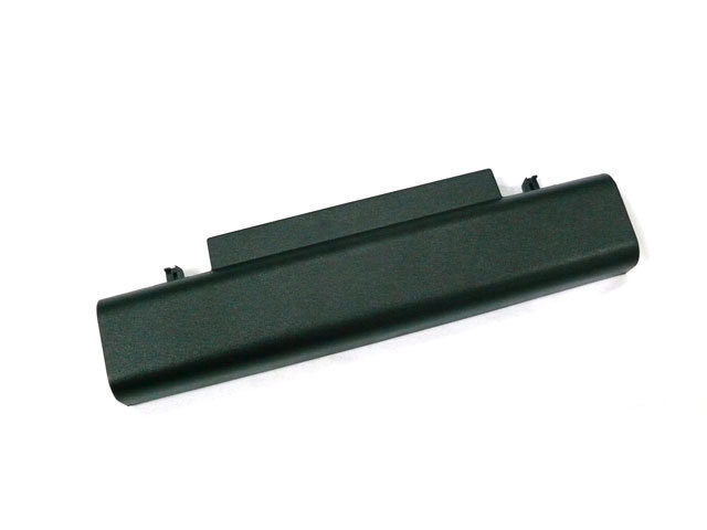 AA-Pb1vc6b for Samsung Laptop, Battery