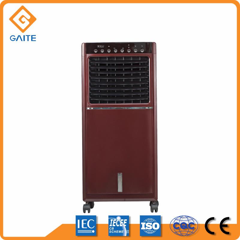 Power Saving Portable Water Cooling Fan