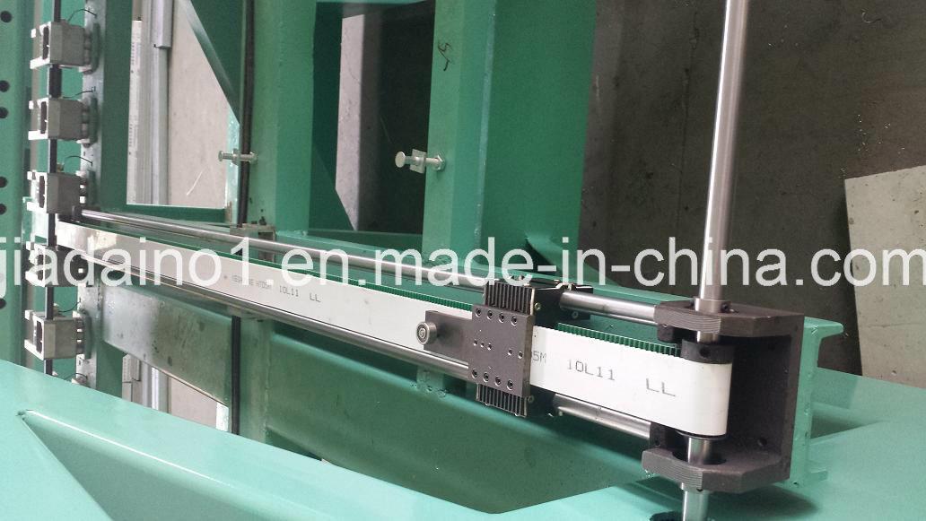 430 Flat Embroidery Machine Body Heavy