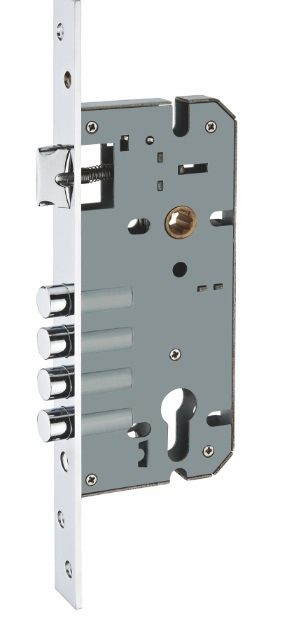 High Quality Door Lock, Mortise Lock Body (DS8550-4R)