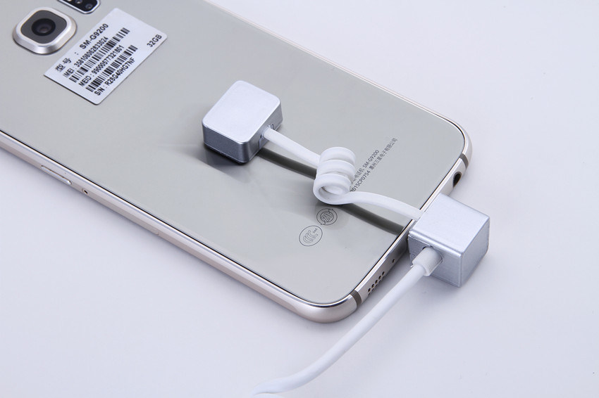 Security Display for Mobile Phone (SC5043)