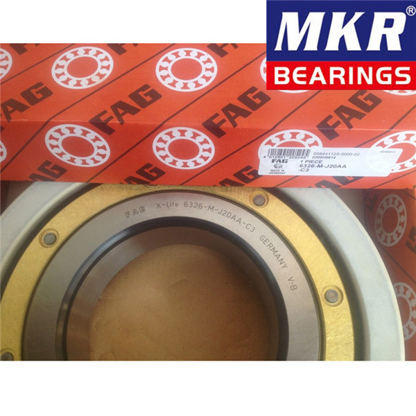 SKF/ Timken/ Koyo/ NSK Bearing / Rodamientos De Bolas / Cojinetes/ High Quantity / Low Price/China