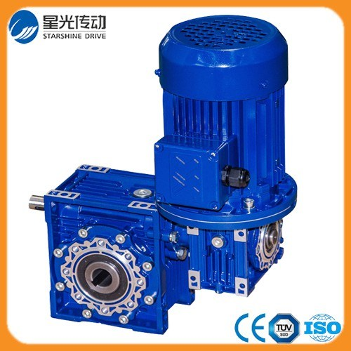 RV Series Forward Reverse Gearbox for Conveyor