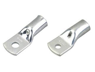 Bi-Metal Lugs& Connectors (Au/Al)