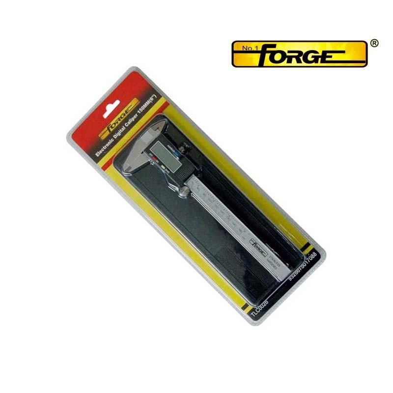 Electronic Digital Caliper 150mm Hand Measuring Tools