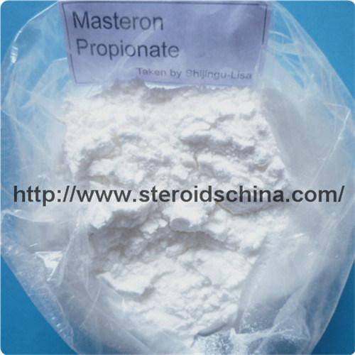 parabolan steroid price