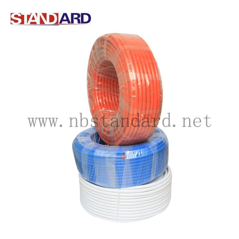 Aluminium Plastic Pex Pipe