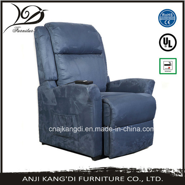 Kd-RS7118 Manual Recliner/Massage Recliner Chair/Massage Chair/Massage Cinema Recliner Chair/Massage Sofa
