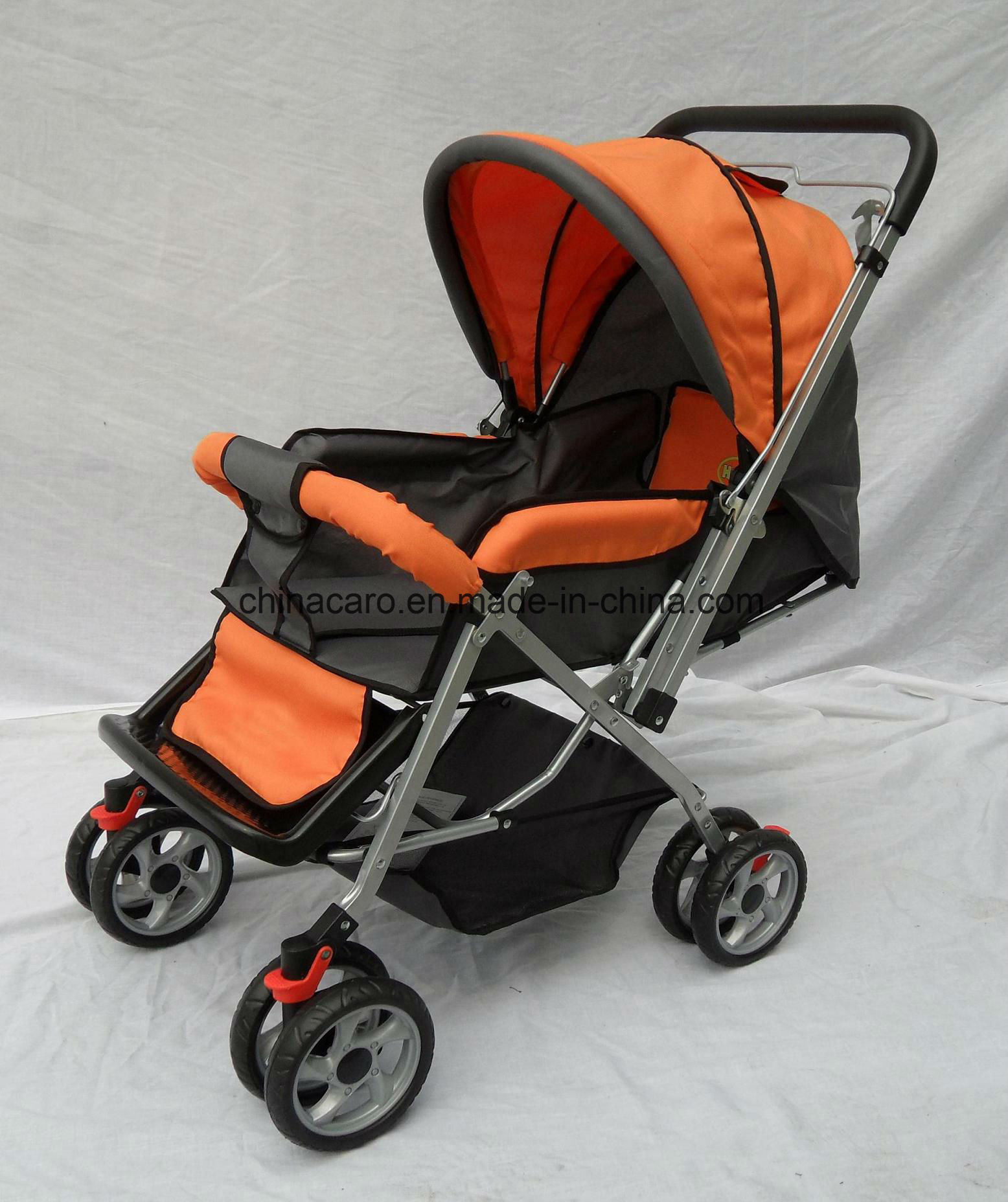 Comfortable Baby Products with Ce Certificate (CA-BB255)