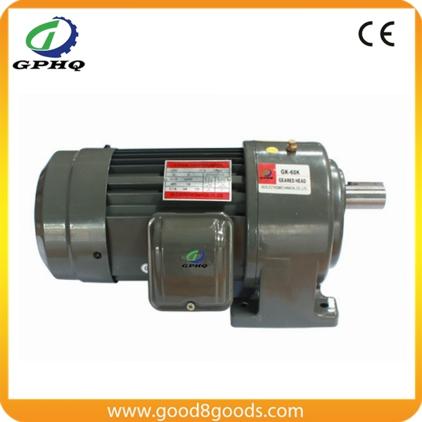 CV/CH Shaft 32mm Reductor