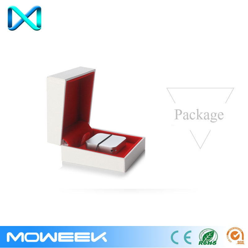New Metal Promotional Gift USB Flash Drive